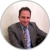 Παύλος Μαούνης, Απόφοιτος του ΠΜΣ μερικής φοίτησης (2008-2010), Εθνική Τράπεζα της Ελλάδος