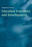 Education Economics and Development