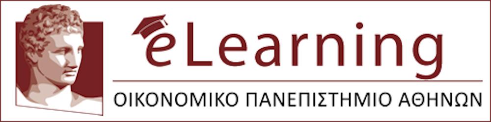 e_learning2